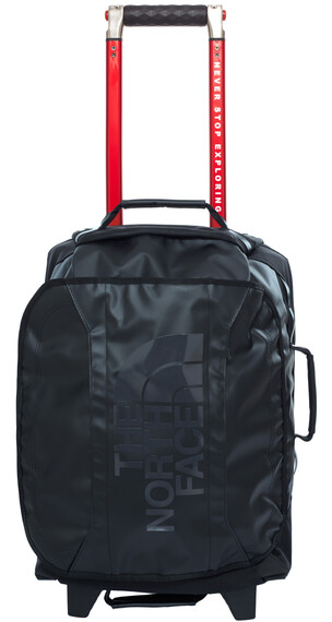 "The North Face Rolling Thunder 19"" Reisbagage zwart"